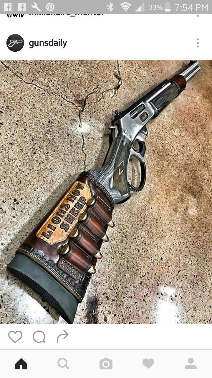Double pistol handgun revolver gun display case cabinet rack shadowbox - 606 Best All Guned Up Images On Pinterest Handgun Firearms And Revolvers