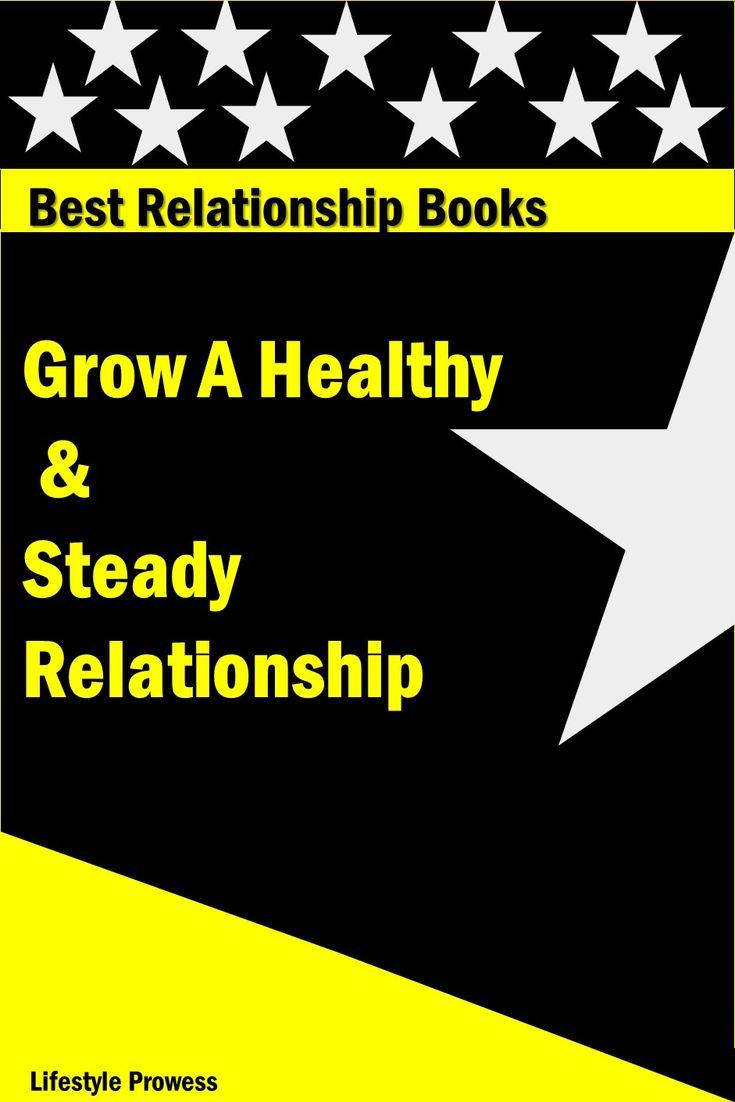 12 best Best Relationship Books images on Pinterest | Relationship ...