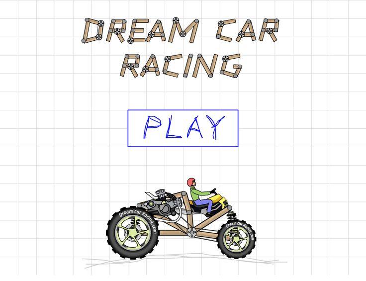 Dream Car Racing  https://sites.google.com/site/unblockedgamesonlinefree/dream-car-racing