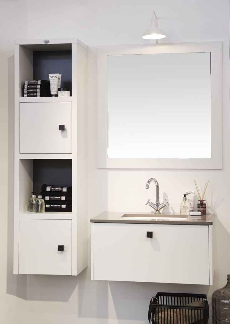 17 beste afbeeldingen over badkamers op pinterest modellen deuren en met - Badkamer modellen ...