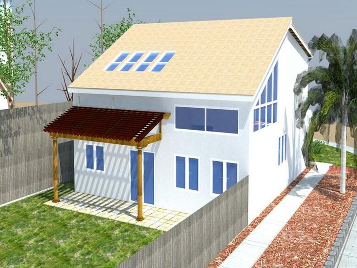 Die besten 25+ 3d house design software Ideen auf Pinterest 3D - inneneinrichtung 3d planen kostenlos software