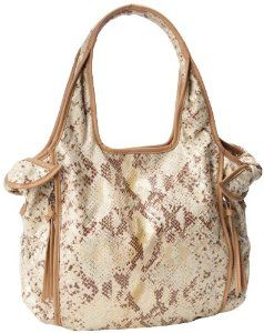 Kooba Carmine KP13132 Shoulder Bag by Kooba