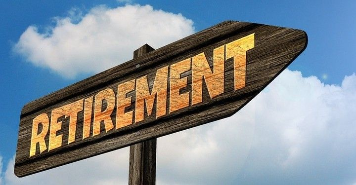 Have you ever wondered why some people seem to enjoy retirement more than others? Have you thought about your retirement?  We have a great article in our latest edition of #TheRoughneckMag about retirment from a registered unvestement advisor that has some great questions you should think about when planning your retirement.  #Oilfield #Roughneck #Retirement #OilfieldWorker #RetirementPlanning