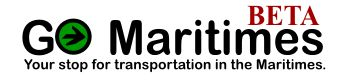 Go Maritimes