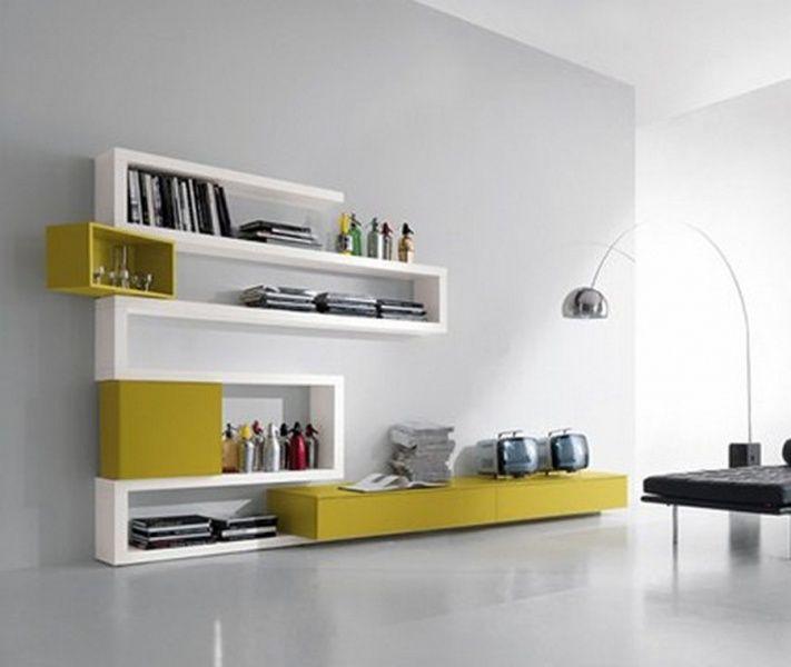 M s de 1000 ideas sobre centro de entretenimiento for Muebles minimalistas