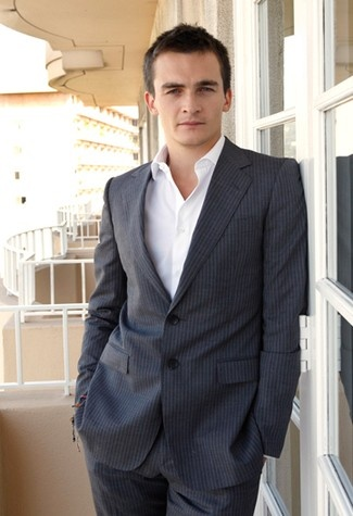 Rupert Friend!!So Beautiful!