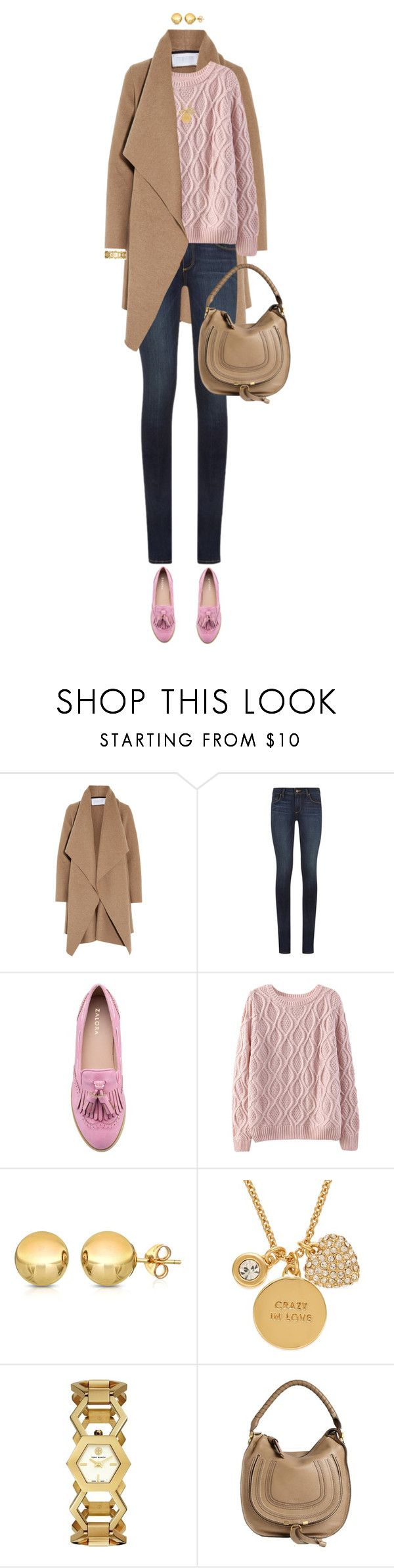 """""""Black Friday Shopping"""" by ittie-kittie on Polyvore featuring Harris Wharf London, Paige Denim, ZALORA, Sevil Designs, Kate Spade, Tory Burch, Burberry, shoppingoutfit and blackfriday"""