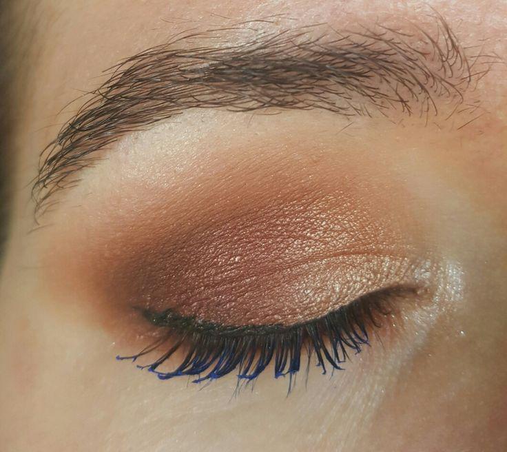 Maneater Liquid Eyeliner by Tarte #17