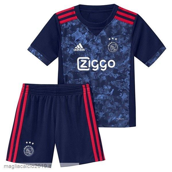 Completi Calcio In Offerta adidas Away Set Completo Bambino Ajax ...