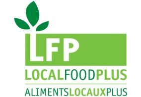 Land Food People Foundation - Local food plus