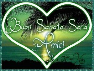 2431 best images about personale buongiorno buonanotte e for Buon sabato sera frasi