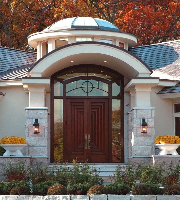 Best 25+ House main door design ideas on Pinterest | Main ...