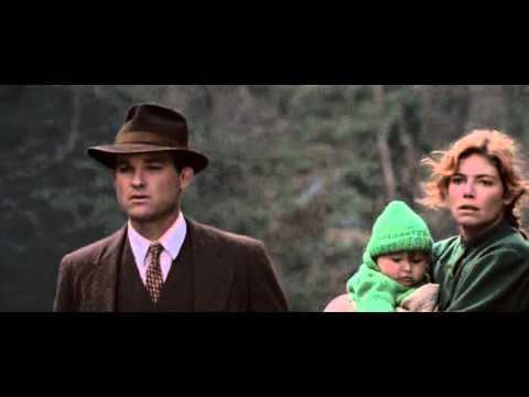 1353 best images about movies videos full length 70s