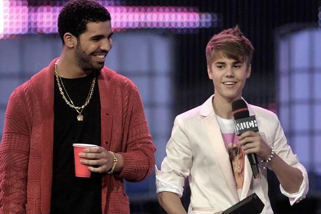 Right Here Lyric Video: Justin Bieber New Song With Drake (VIDEO)