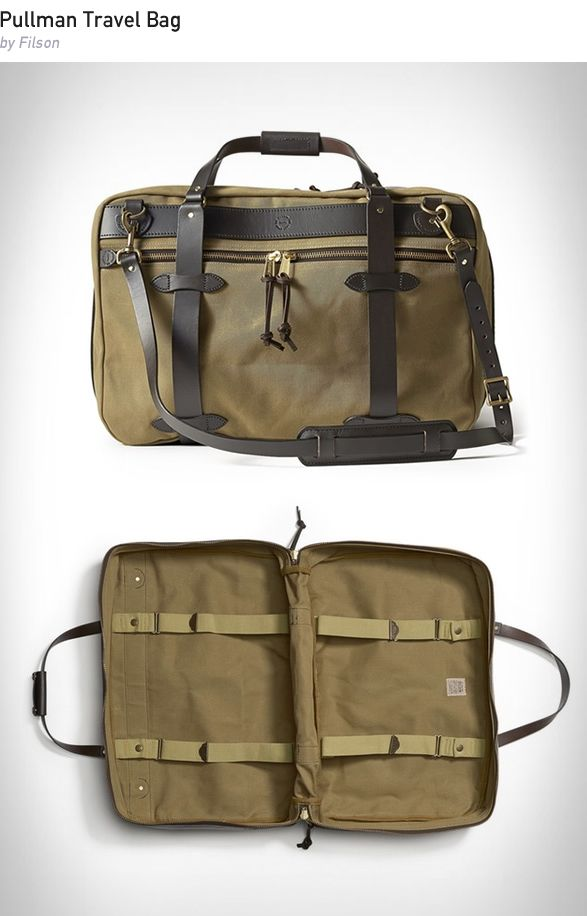 Gifts for Dad on Huckberry