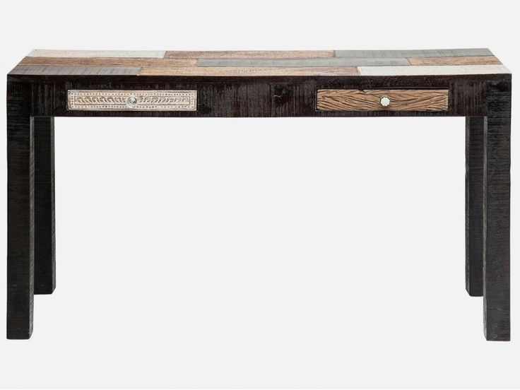 12 best KARE - kolekcja FINCA images on Pinterest Mango, Sleeve - kare design wohnzimmer
