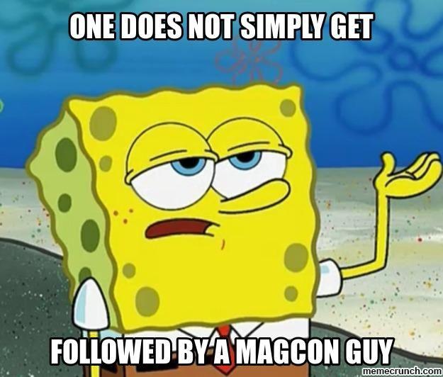 Magcon memes - Google Search