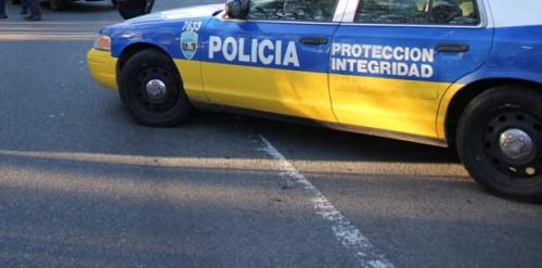 Encuentran cadáver descompuesto frente a iglesia en Santurce...