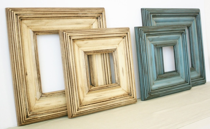 Artcity Frames 24x36 Picture Frame Whistler Style I 39 D