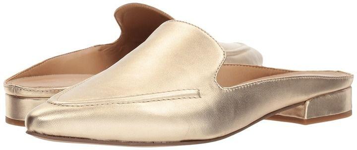 Franco Sarto Sela Women's Slip on Shoes