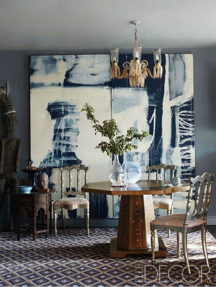 The Most Stunning Dining Room Sets In New York To Copy | Dining Room Ideas. Dining Room Table. Dining Room Chairs. #diningroom #diningroomideas #homedecor Read more: http://diningroomideas.eu/stunning-dining-room-sets-new-york-copy/
