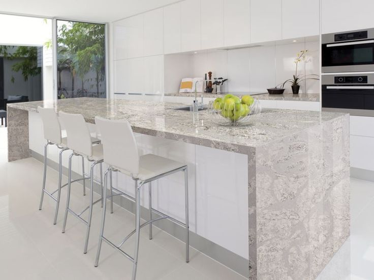 by countertops quartz modern kitchen rococo photo sacramento countertop mart