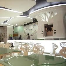 cafe decor ideas - google search | cafe design | pinterest | dekor, Möbel