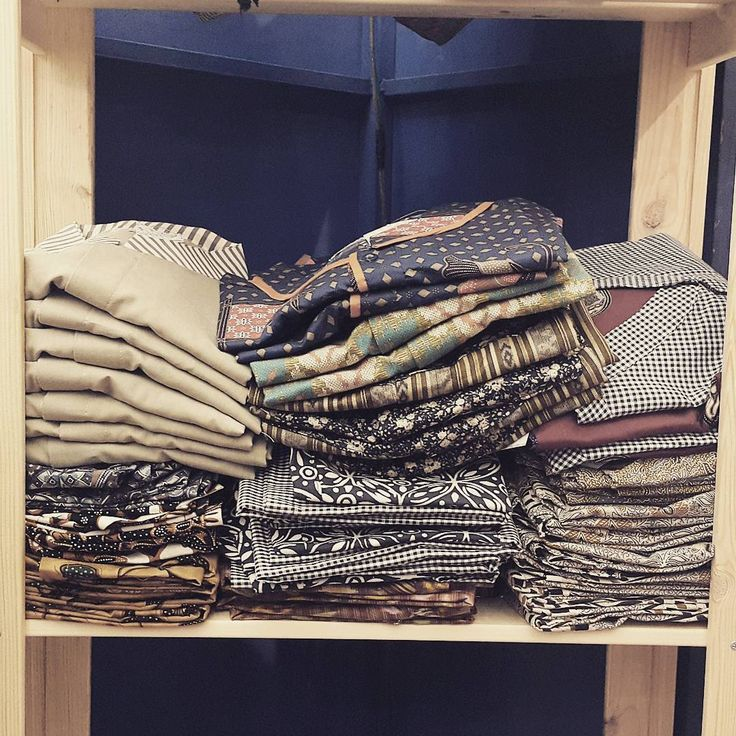 Our Gents collection. Last few.  See u tomorrow. Last day at #indonesiafashionweek2016