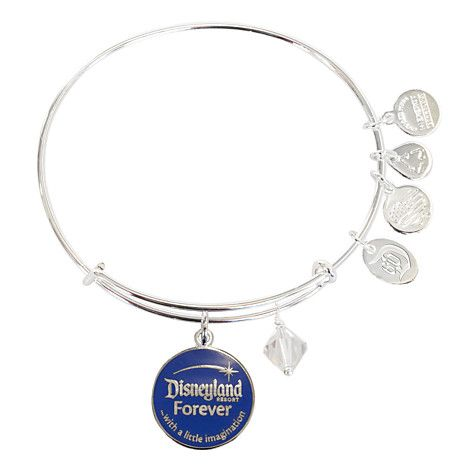 Best Disney Alex Ani Images On Pinterest Alex Ani America - Alex and ani cruise ship bangle