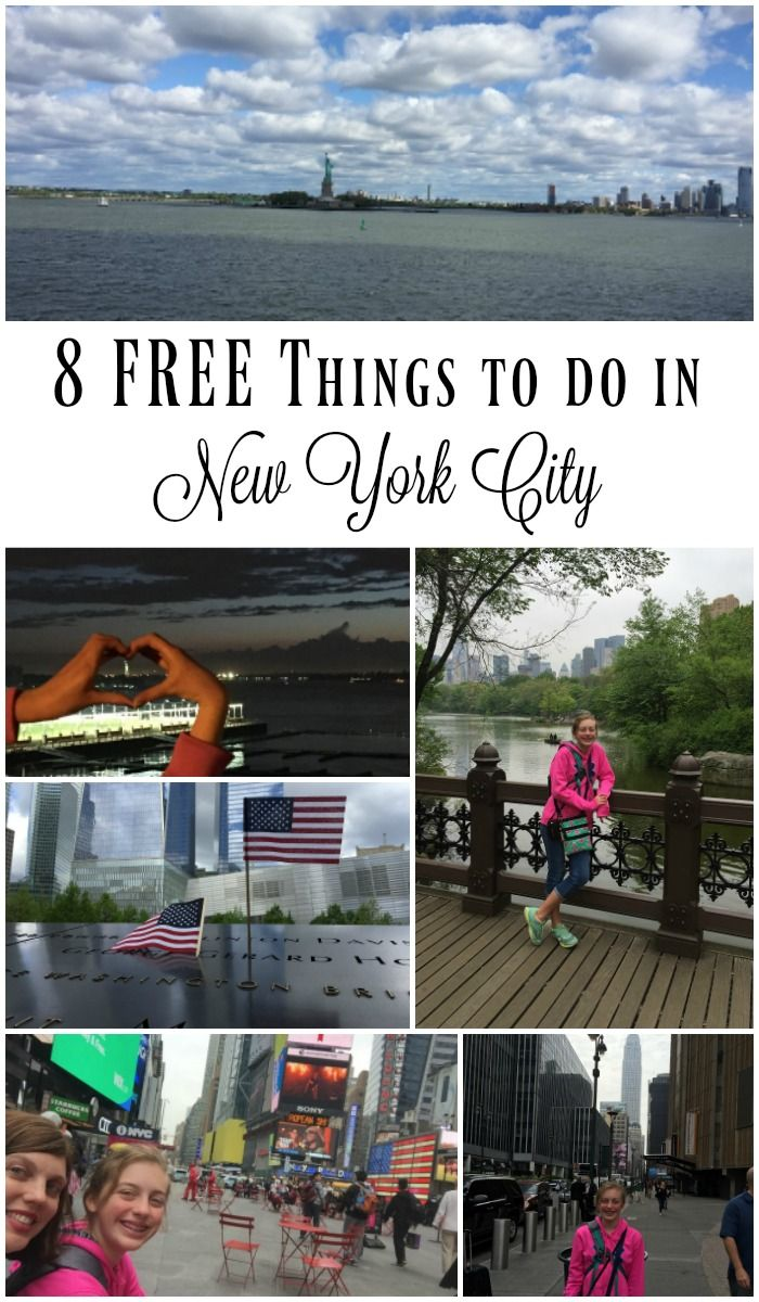 17 best images about vacation ideas in new york on for New york city day trip ideas