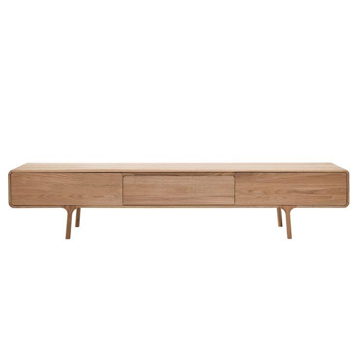 meer dan 1000 idee n over lowboard eiche op pinterest lowboard ikea tv wand echtholz en neon. Black Bedroom Furniture Sets. Home Design Ideas