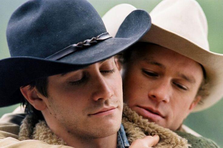 La campagne serait-elle le nouveau paradis gay ?   Club Jimmy