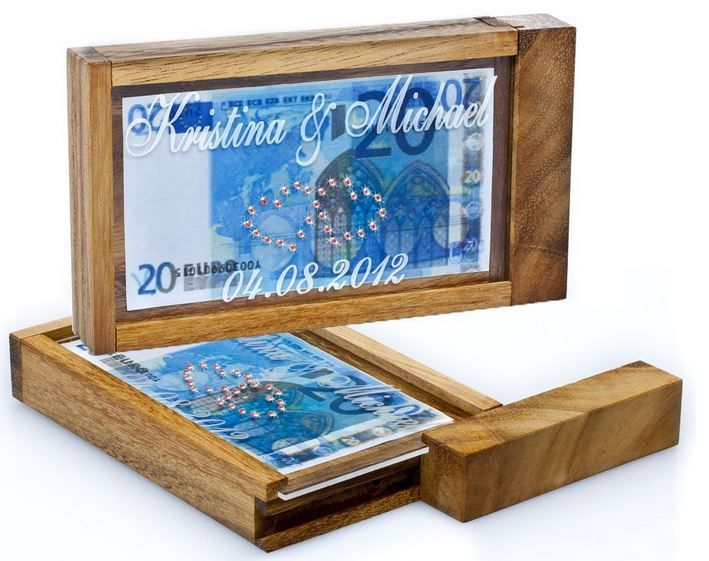 pin euro scheine mit - photo #35