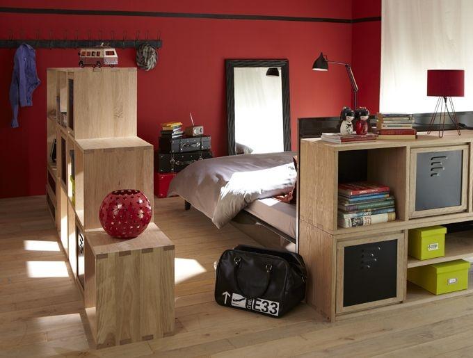 Les 20 meilleures images du tableau chambre sur pinterest - Chambre complete adulte alinea ...