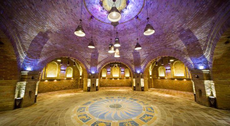 Bock Hotel Ermitage, Villány, Hungary - Booking.com