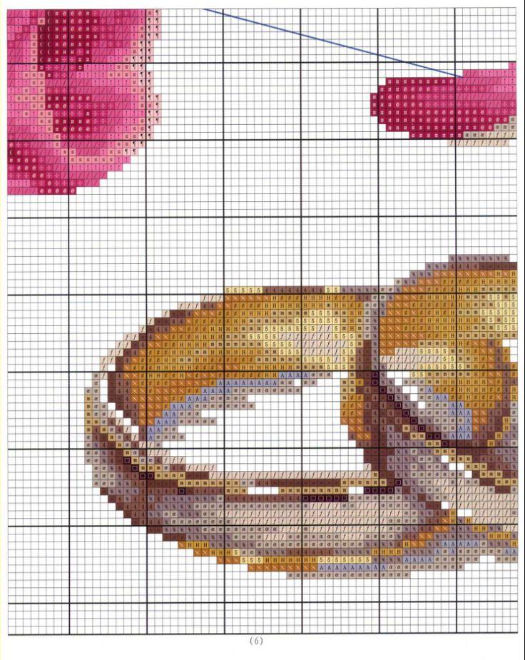 gallery.ru watch?ph=Oeh-ebXfx&subpanel=zoom&zoom=8