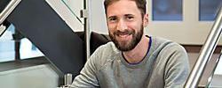 App hecha en Alemania: Tecnología alemana para el aprendizaje de idiomas