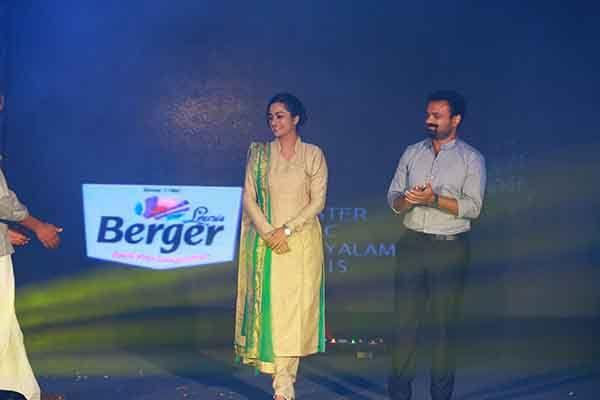 actor kunchacko boban celebrity management agency company companies cochin pathanamthitta kollam kerala india.jpg