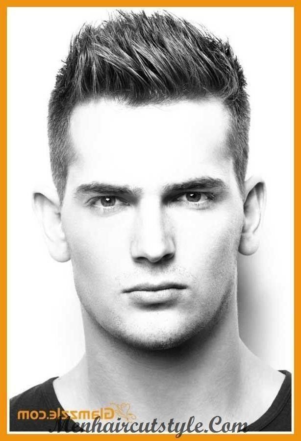 Short On Sides Long On Top Haircut Name : 103 best men haircuts names images on pinterest