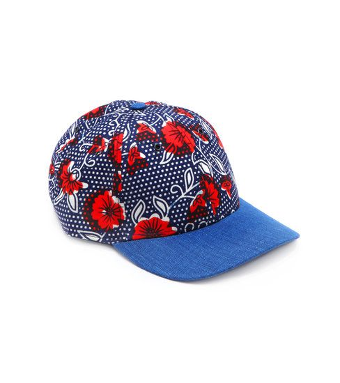 4th of july hats mlb