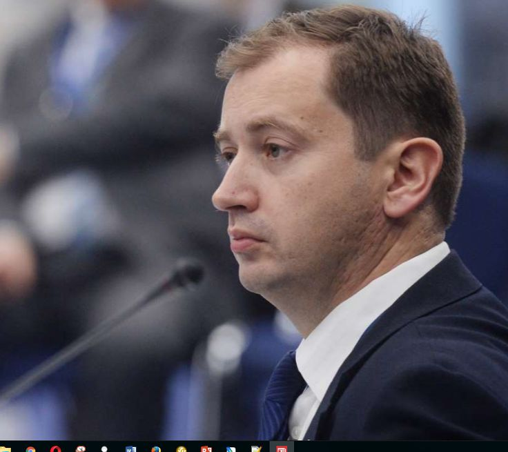 In June, a Belarusan American businessman who goes by the name Sergei Millian shared some tantalizing claims about Donald Trump.  Trump had a long-standing relationship with Russian officials, Millian told an associate,   #Donald Trump #President Donald Trump #us #World News Updates