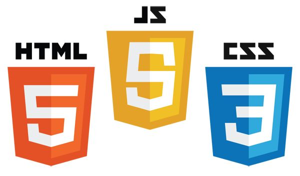 A complete set of Html5 tutorial with example is available in this site.  Might be worth checking out.