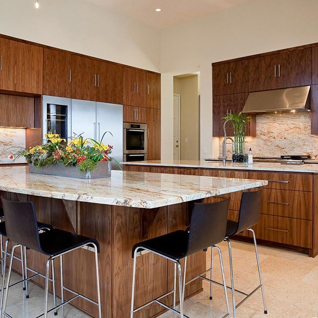 Where Your Money Goes In A Kitchen Remodel: 94 Best Go Cambria Or Go Home
