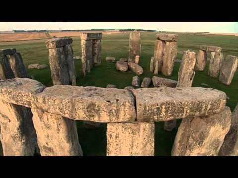 113 best images about Neolithic Revolution 10,000 to 7,000 ...