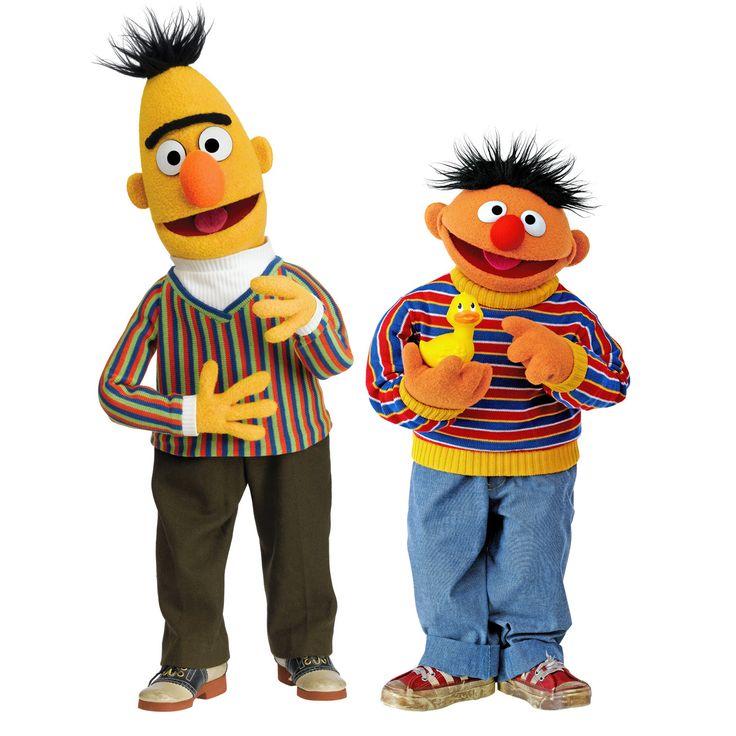 Sesame-Street-Bert-and-Ernie