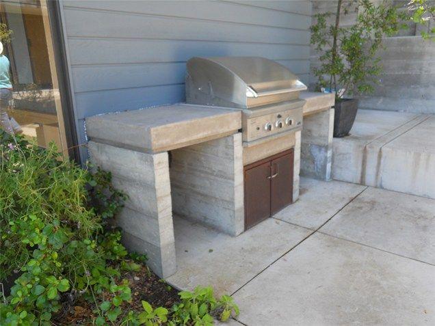 Best 20+ Small outdoor kitchens ideas on Pinterest | Outdoor ...