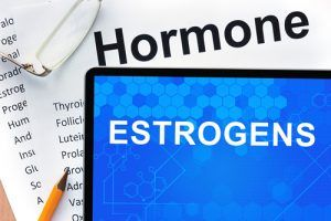 Your Body's Need For Estrogen—Then and Now