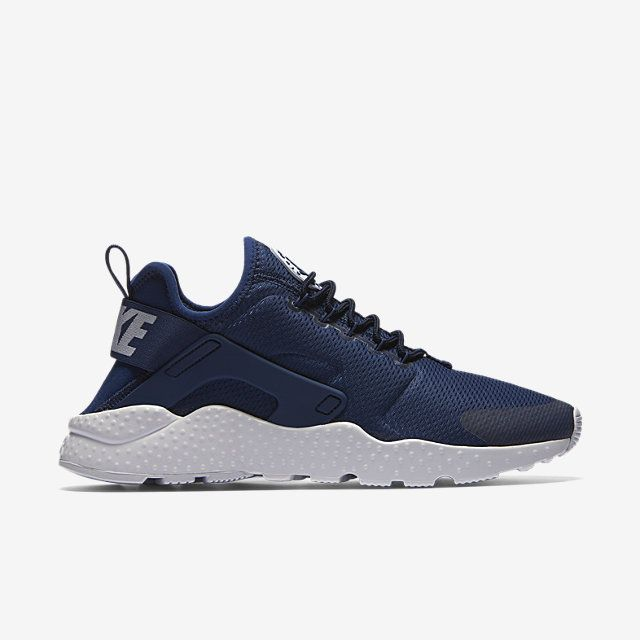 Products engineered for peak performance in competition, training, and  life. Shop the latest. Nike Air HuaracheAthletic ShoesWoman ...