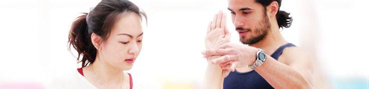 The 25+ best Yoga teacher training london ideas on Pinterest - teacher trainer sample resume