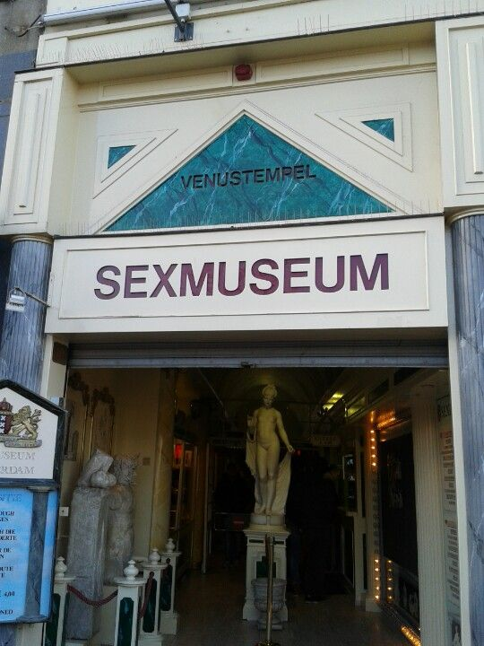 amsterdam sex ca ms